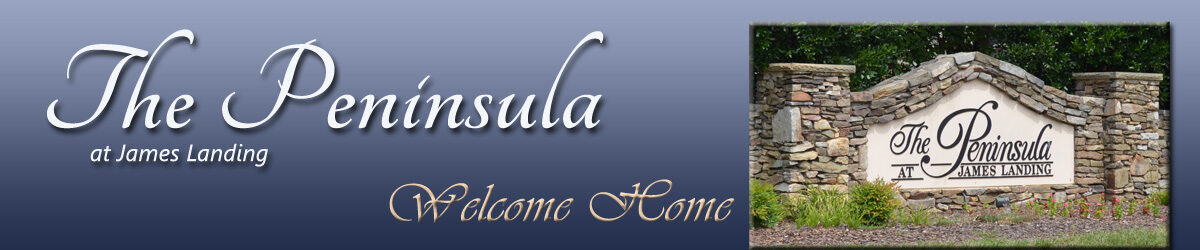 The Peninsula HOA